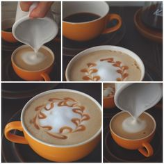 coffee http://ameblo.jp/dripcoffee-studio/