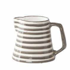 cute jug