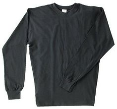 29e98d1f30f 53 Best Made in USA men T-shirts images