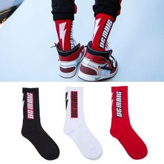 Unisex Cute Dachshund Dogs Vector Athletic Quarter Ankle Print Breathable Hiking Running Socks