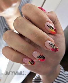 Beauty Courses, Stylish Nails, Nail Pro, Nail Inspo, Nails Inspiration, Summer Nails, Pretty Nails, Hair And Nails, Beauty Hacks