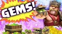 Clash Of Clans - FREE Gems quickly and safely - http://www.scribd.com/doc/270343075/