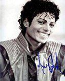 #9: Michael Jackson Autographed Preprint Signed Photo 18 http://ift.tt/2cmJ2tB https://youtu.be/3A2NV6jAuzc