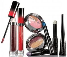FREE Mary Kay Makeup Giveaway http://sendmesamples.com/free-mary-kay-makeup-giveaway/