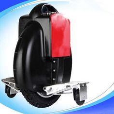 Find More Electric Scooters Information about 2015 New Wheelbarrow Cheap Self balancing electric unicycle scooter self balancing scooter alone electric skateboard,High Quality skateboard ripstick,China skateboard brand Suppliers, Cheap skateboard hotwheels from Shenzhen excellent shopping International Trade Co., Ltd. on Aliexpress.com