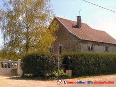 Vous désirez faire un achat immobilier entre particuliers en Haute-Saône ? Nous vous suggérons cette maison à Beaujeu-Saint-Vallier-Pierrejux-et-Quitteur http://www.partenaire-europeen.fr/Actualites-Conseils/Achat-Vente-entre-particuliers/Immobilier-maisons-a-decouvrir/Maisons-entre-particuliers-en-Franche-Comte/Ancienne-ferme-entierement-renovee-terrain-clos-et-arbore-hangar-panneaux-solaires-chauffage-central-bois-et-fuel-20141026
