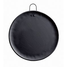 Tine K Home Wall Decoration Tray - Black