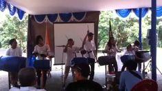 Memperingati hari bumi, sebagai musisi yang menggunakan alat alat musik barang bekas, kami Batutara percussion di undang oleh UPN sebagai pengisi acara untuk menunjukan aksi kami terhadap kepedulia…