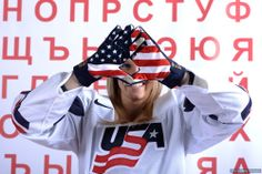 216 best Olympics, Summer&Winter images on Pinterest | Olympic games ...