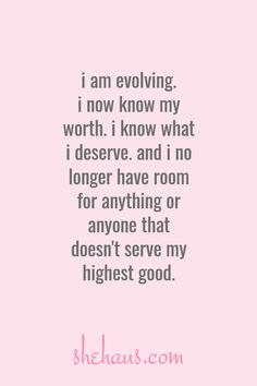 Affirmation Quotes, Encouragement Quotes, Daily Positive Affirmations, Positive Quotes, True Quotes, Words Quotes, Sayings, Motivational Words, Inspirational Quotes