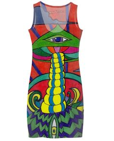 Check out my new product https://www.rageon.com/products/mushroom-simple-dress on RageOn!