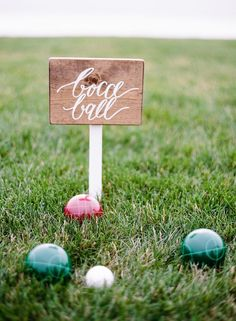How To Create The Perfect Garden Party - Beautiful House Wedding Games And Activities, Lawn Games Wedding, Wedding Venues, Happy Wedding Day, Dream Wedding, Wedding Planning Tips, Event Planning, Garden Wedding Inspiration, Wedding Ideas