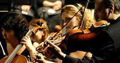 Filarmonica Arturo Toscanini (Ph. Annalisa Andolina)
