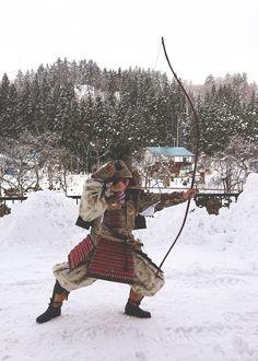 Ninja, Toshiro Mifune, Samurai Weapons, Japanese Outfits, Japanese Clothing, Ghost Of Tsushima, Japanese Warrior, Japanese History, Shadow Warrior
