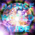 "N.Claude François (""Dj-NCF-WORLDWIDE"") - Google+"