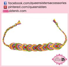 #bracelet #friendship