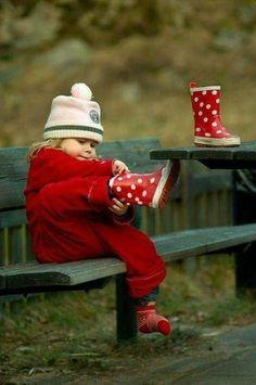 Precious Children, Beautiful Children, Beautiful Babies, Little People, Little Ones, Little Girls, Baby Kind, Baby Love, Scarlet