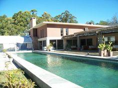 Montevideo Uruguay Real Estate | Condos for Sale » Uruguay » Montevideo » Montevideo »