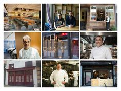 The 25 Most Anticipated New York City Openings of Winter/Spring 2015 - Eater NY