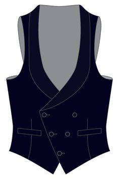 TND-Waistcoat.jpg (612×917)