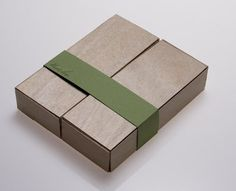 Matcha Packaging on Packaging of the World - Creative Package Design Gallery