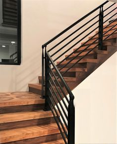 Best 48 Best Epulum Aluminum Railing By Green Oxen Images 400 x 300
