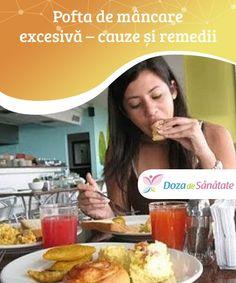7 tegn på, at du ikke spiser nok protein - Læs om dem her Protein, Vegetables, Breakfast, Health, Ethnic Recipes, Food, Morning Coffee, Health Care, Essen