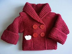 Ravelry: James pattern by Cecilia Creation
