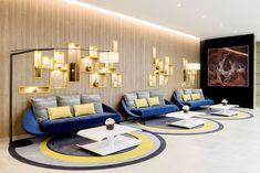 Tradíció és megújulás a Danubius Hotels-nél - Turizmus.com Best Hotel Deals, Best Hotels, Hotel Reviews, Hungary, Budapest, Couch, Furniture, Home Decor, Group