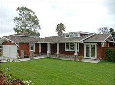 $2299000 - Palos Verdes Estates, CA - 4220 Via Pinzon -- http://emailflyers.net/38895