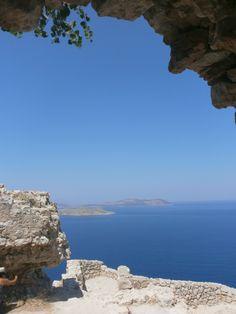 kritinia Mediterranean Sea, The Republic, Albania, Rhodes, Bulgaria, Grand Canyon, Islands, Greece, Europe