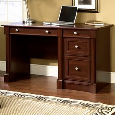 Shop Wayfair for Computer Desks to match every style and budget. Enjoy Free Shipping on most stuff, even big stuff.