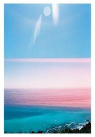 "sea  sky"" data-componentType=""MODAL_PIN"