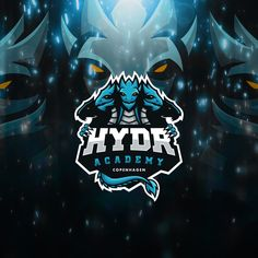 Image result for knight helmet e sport logo