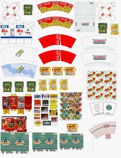 Image from http://3.bp.blogspot.com/-OCzRM6JuF-8/U0CDgD_YYZI/AAAAAAAAAiQ/k5vmVyMnatA/s1600/toniellison.jpg.