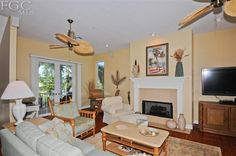 Nothing was spared when Ostego House, on Fort Myers Beach, was built in 1998. Featuring Elevated ceilings, real hardwood flooring, 3 bedroom...