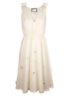 Emily dress | Bridal | Minna.co.uk