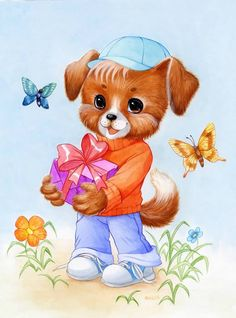 http://joymylife.org.ua/postcards/postcards.php?cardfile=2552.jpg