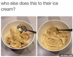 Funny Memes Pictures of Today - Cineloger Really Funny Memes, Stupid Funny Memes, Funny Relatable Memes, Funny Posts, Funny Stuff, Funny Things, Random Stuff, Random Facts, Funny Tweets