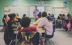 IEP is a hard process for teachers. In this guide you can get tips and tricks for IEP meetings. IEPs are a crucial component for children with disabilities and their educators.