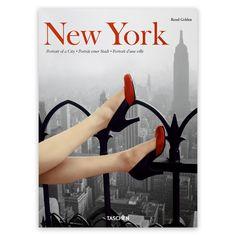 Travel Books - Bluemint.com