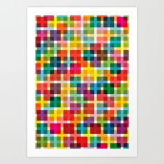 Buy Skware by Fimbis as a high quality Art Print. Worldwide shipping available at Society6.com. Just one of millions of products available.