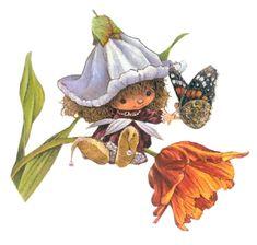 Victoria de ciruela Sarah Kay, Tattoo Painting, Plum Garden, Plum Art, Victoria Plum, Different Kinds Of Art, Flower Fairies, Fairy Art, Butterfly Kisses