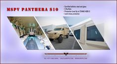 Armoured-Personnel-Carrier-panthera- S10