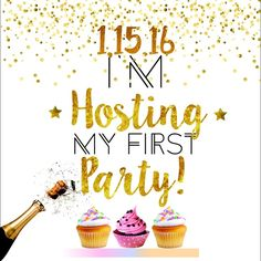 Co-Hosting my first Posh party ❣ THEME: T.B.A ❣ DATE: 1.15.16 ❣ I'm super excited! I will be bookmarking my host picks as the day approaches.   I will only select Posh compliant closets tag your favorite closets below (or your own)              HAPPY POSHING  CHANEL Other