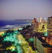 Get cheap flights from Washington to Durban, Africa. Search on FlyABS for cheap flights and airline tickets to Durban from Washington. Places Around The World, Travel Around The World, Around The Worlds, Places To Travel, Places To Go, Travel Things, Durban South Africa, Kwazulu Natal, Pretoria