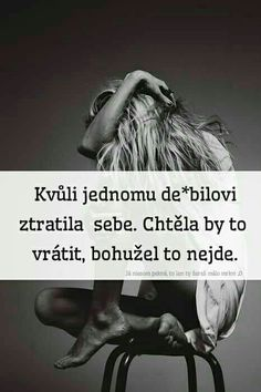 Sad Life, Hetalia, Bff, Thats Not My, Quotes, Ideas, Quotation, Quotations, Qoutes