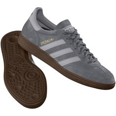 Spezial - yep - www.dylanboutique.com - designer footwear for men - we take offers guys!!!