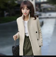 korean-winter-style-2016-2017-fashion-trends-2015-2016