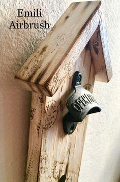 kleiner zwitscherkasten zum verschencken selber gebaut. Black Bedroom Furniture Sets. Home Design Ideas